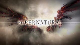 Supernatural.S09E01.TitleCard.jpg