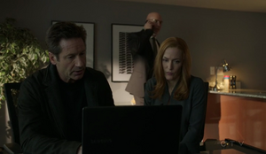 The.X-Files.S11E02.This.HDTV.x264-SVA.09m43s777.png