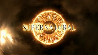 Supernatural.S13E01.Lost.and.Found.titlecard.jpg