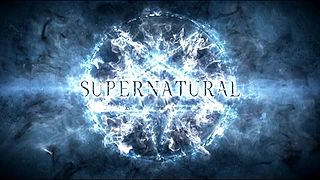 Supernatural.S10E01.TitleCard.jpg