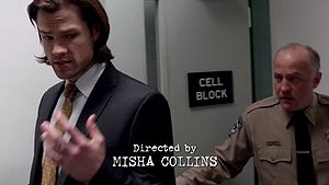 Supernatural.S09E17.MishaTheDirector.jpg
