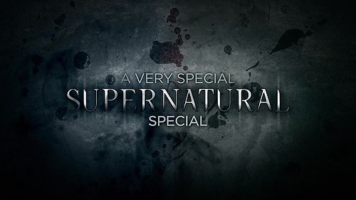 Supernatural.S10.Special-A.Very.Special.Supernatural.Special title02.jpg